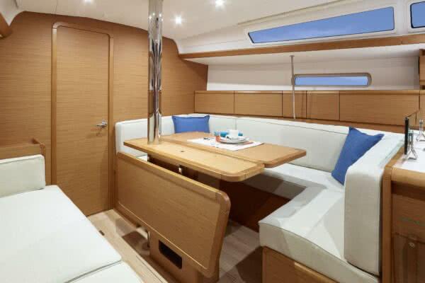 389 cabin 2